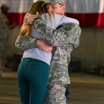 Army Wives Season 7 Episode 6 Losing Battles 06