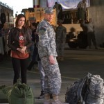 Army Wives Season 7 Episode 6 Losing Battles 08