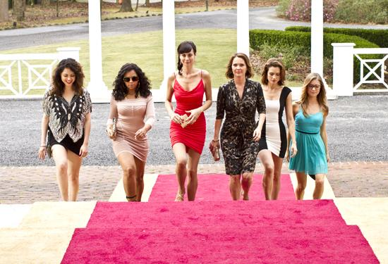 Army Wives Season 7 Episode 8 Jackpot 06