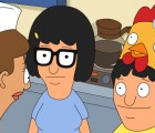 Bob's Burgers Season 3 Episode 20 The Kids Run the Restaurant 3