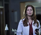 Body of Proof Season 3 Episode 11 Dark City (1)