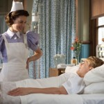 Call The Midwife Season 2 Episode 3  (4)