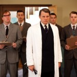 Call The Midwife Season 2 Episode 3  (1)