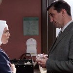 Call The Midwife Season 2 Episode 5 (PBS) (4)