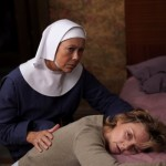 Call The Midwife Season 2 Episode 5 (PBS) (3)