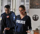 Castle Season 5 Episode 22 Still (2)