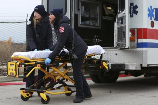 Chicago Fire Episode 21 Retaliation Hit (6)