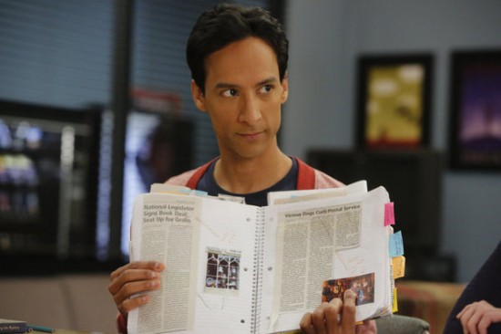 Community Season 4 Episode 12 Heroic Origins (4)