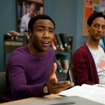 "Community Season 4 Episode 8 ""Herstory of Dance"" (2)"