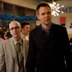"Community Season 4 Episode 8 ""Herstory of Dance"" (7)"