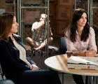 Cougar Town Season 4 Episode 13 The Criminal Kind 05
