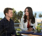 Cougar Town Season 4 Finale Don't Fade On Me; Have Love Will Travel 13