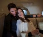 Dallas (TNT) Season 2 Finale 2013 Guilt By Association; Legacies (9)