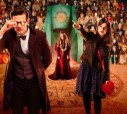 Doctor Who Season 7 Episode 7 The Rings of Akhaten (15)