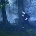 Doctor Who Season 7 Episode 9 Hide  (12)