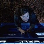 Doctor Who Season 7 Episode 9 Hide  (22)