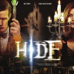 Doctor Who Season 7 Episode 9 Hide  (20)