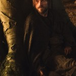 Game Of Thrones Season 3 Episode 3 Walk of Punishment 01