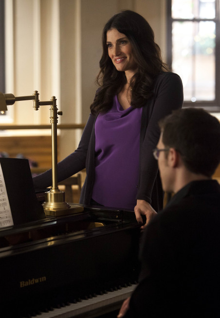 Glee Season 4 Episode 19 Sweet Dreams (7)