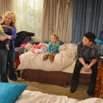 Good Luck Charlie Season 4 Premiere 2013 Duncan Dream House (7)