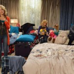Good Luck Charlie Season 4 Premiere 2013 Duncan Dream House (8)