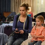 Good Luck Charlie Season 4 Premiere 2013 Duncan Dream House (9)