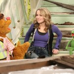 Good Luck Charlie Season 4 Premiere 2013 Duncan Dream House (4)