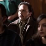 Grimm Season 2 Episode 17 One Angry Fuchsbau (2)