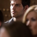 Grimm Season 2 Episode 17 One Angry Fuchsbau (3)