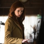 Grimm Season 2 Episode 17 One Angry Fuchsbau (5)