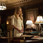 Grimm Season 2 Episode 17 One Angry Fuchsbau (6)