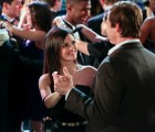 Hart Of Dixie Season 2 Episode 21 I'm Moving On (3)