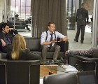 House of Lies Season 2 Finale 2013 Til Death Do Us Part (1)