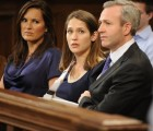 Law & Order: SVU Season 14 Episode 21 Traumatic Wound (2)