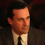 Mad Men Season 6 Episode 3 Collaborators 02