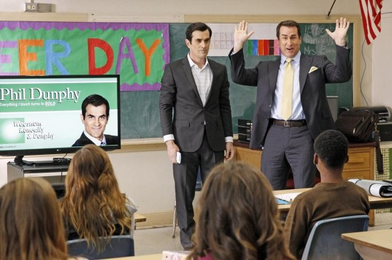 Modern Family Season 4 Episode 21 Career Day (16)