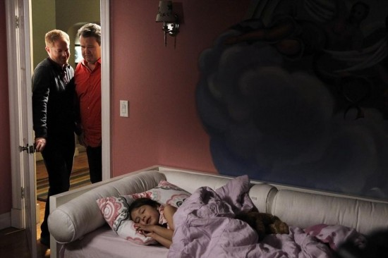 Modern Family Season 4 Episode 21 Career Day (21)