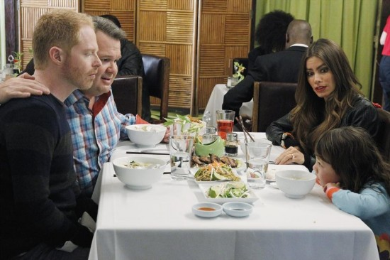 Modern Family Season 4 Episode 19 The Future Dunphys (8)