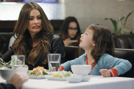 Modern Family Season 4 Episode 19 The Future Dunphys (7)