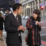 New Girl Season 2 Episode 21 First Date 07