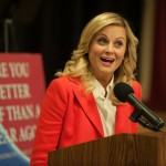 'Parks and Recreation' Season 6 Announced by NBC