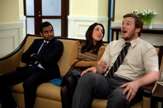 Parks and Recreation Season 5 Episode 16 Partridge (4)