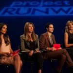 Project Runway 2013 Season 11 Episode 11 13