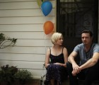 Rectify (Sundance Channel) 03