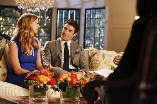 Revenge Season 2 Episode 19 Identity (7)