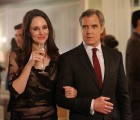 Revenge Season 2 Episode 20 Engagement (7)