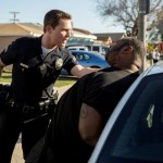 Southland Season 5 Episode 8 The Felix Paradox 03