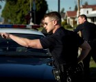 Southland Season 5 Episode 8 The Felix Paradox 06