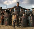 Spartacus: War Of The Damned Episod