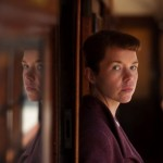 'The Bletchley Circle' Season 2 Announced